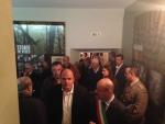 inaugurazione_museo_vivo_della_memoria_01