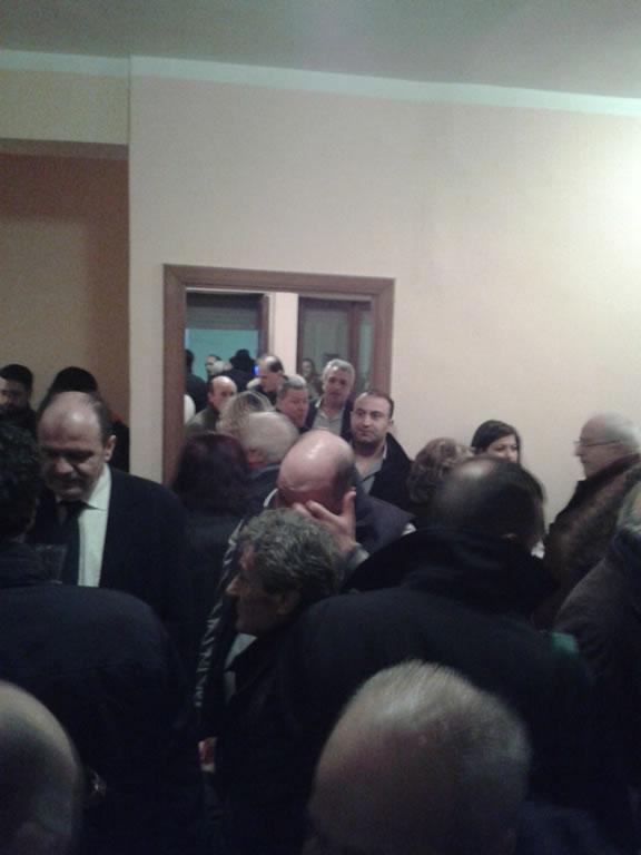 inaugurazione_sede_europa_democratica_cassino_04