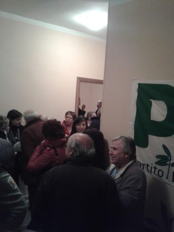 inaugurazione_sede_europa_democratica_cassino_06