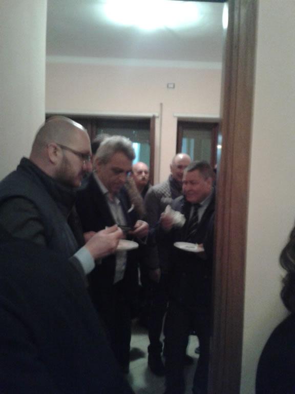 inaugurazione_sede_europa_democratica_cassino_08