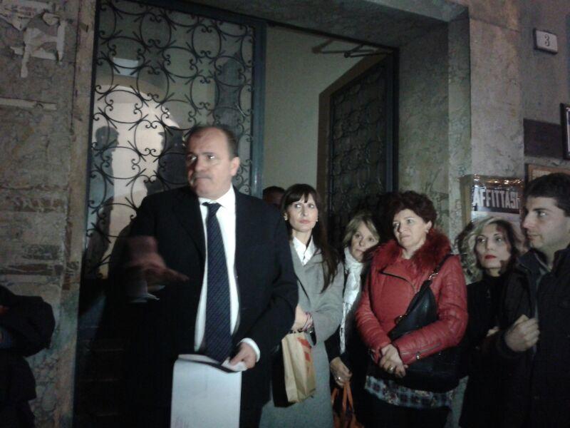 inaugurazione_sede_europa_democratica_cassino_12