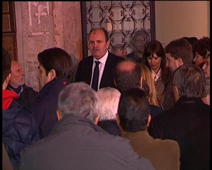 inaugurazione_sede_europa_democratica_cassino_15
