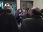 inaugurazione_sede_europa_democratica_cassino_01
