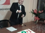 inaugurazione_sede_europa_democratica_cassino_11