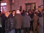 inaugurazione_sede_europa_democratica_cassino_16