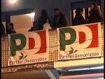 inaugurazione_sede_europa_democratica_cassino_18