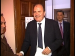 inaugurazione_sede_europa_democratica_cassino_20