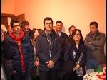 inaugurazione_sede_europa_democratica_cassino_22