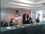 iniziativa_castrocielo_e_inaugurazione_largario_cataldi_04