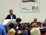 per_te_per_l_europa_per_l_italia_per_la_regione_per_il_territorio_03