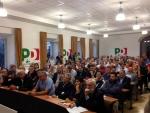 per_te_per_l_europa_per_l_italia_per_la_regione_per_il_territorio_06