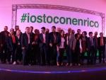 iostoconenrico_08