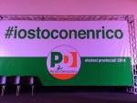 iostoconenrico_20