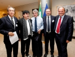 mostra_il_calvario_di_cassino_05
