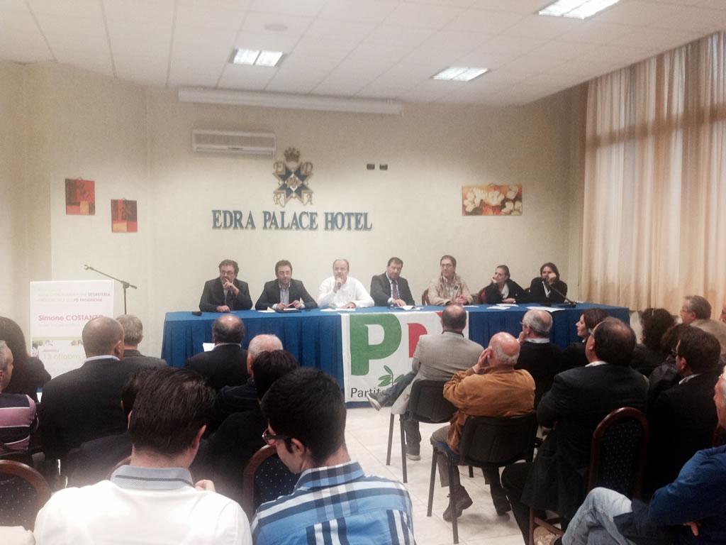 presentazione_candidatura_a_segretario_provinciale_di_simone_costanzo_04