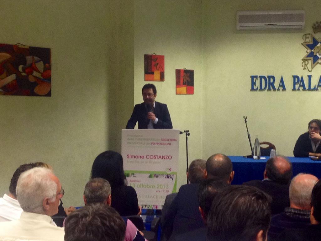 presentazione_candidatura_a_segretario_provinciale_di_simone_costanzo_06