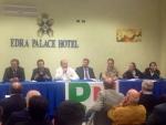 presentazione_candidatura_a_segretario_provinciale_di_simone_costanzo_05