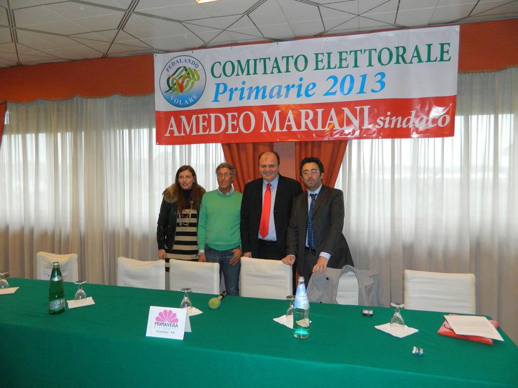 presentazione_della_candidatura_a_sindaco_di_amedeo_mariani_01