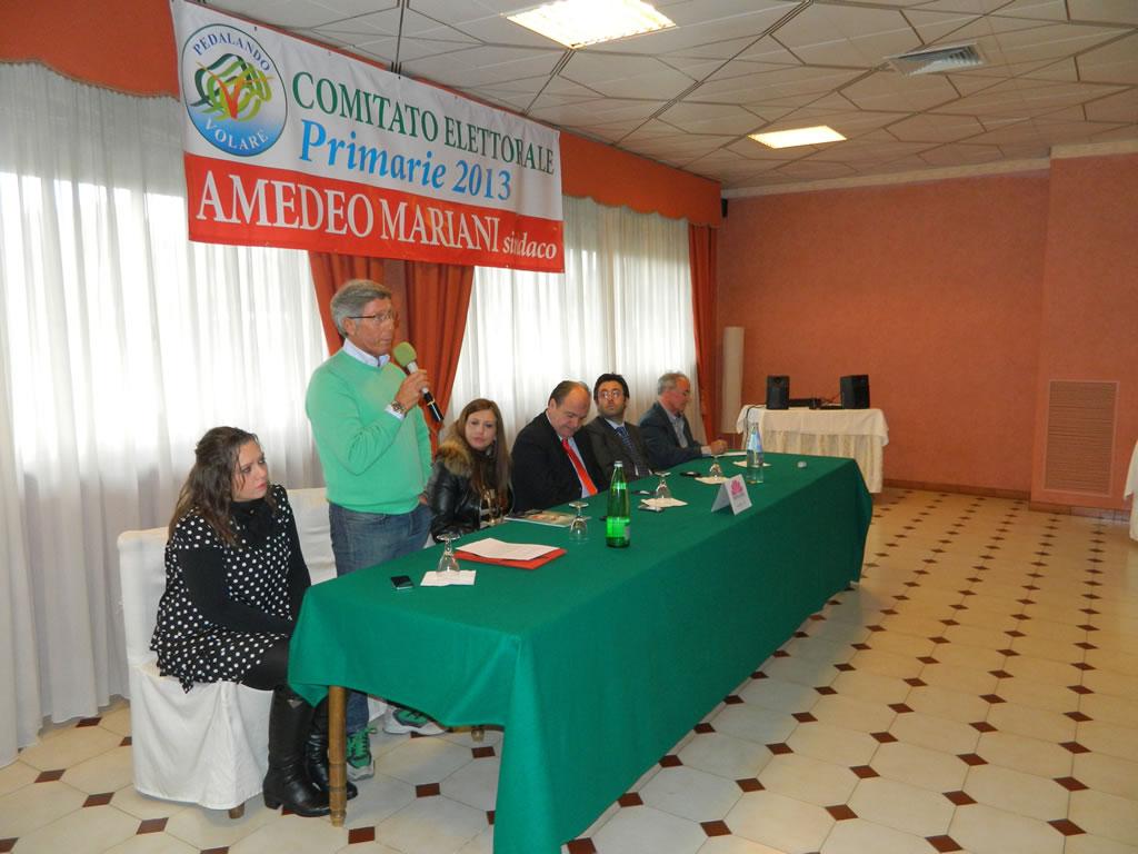 presentazione_della_candidatura_a_sindaco_di_amedeo_mariani_04