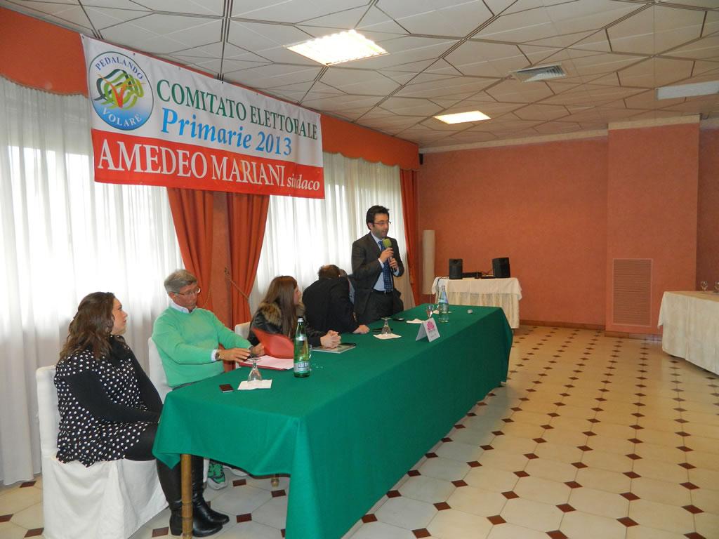 presentazione_della_candidatura_a_sindaco_di_amedeo_mariani_05