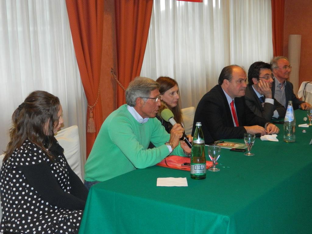 presentazione_della_candidatura_a_sindaco_di_amedeo_mariani_11