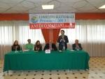 presentazione_della_candidatura_a_sindaco_di_amedeo_mariani_06