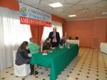 presentazione_della_candidatura_a_sindaco_di_amedeo_mariani_09