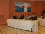 presentazione_della_candidatura_a_sindaco_di_amedeo_mariani_10