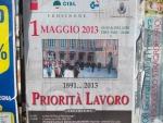 primo_maggio_isola_del_liri_06
