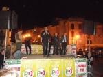 veltroni_a_ceccano_per_maurizio_cerroni_sindaco_01