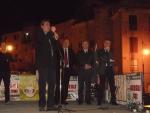 veltroni_a_ceccano_per_maurizio_cerroni_sindaco_02
