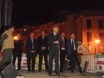 veltroni_a_ceccano_per_maurizio_cerroni_sindaco_03