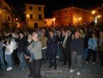 veltroni_a_ceccano_per_maurizio_cerroni_sindaco_06
