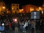 veltroni_a_ceccano_per_maurizio_cerroni_sindaco_07