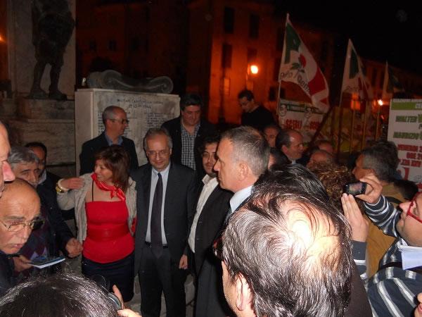 veltroni_a_ceccano_per_maurizio_cerroni_sindaco_08