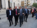 veltroni_a_frosinone_per_michele_marini_sindaco_02