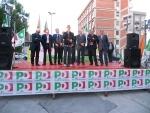 veltroni_a_frosinone_per_michele_marini_sindaco_09