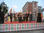 veltroni_a_frosinone_per_michele_marini_sindaco_12