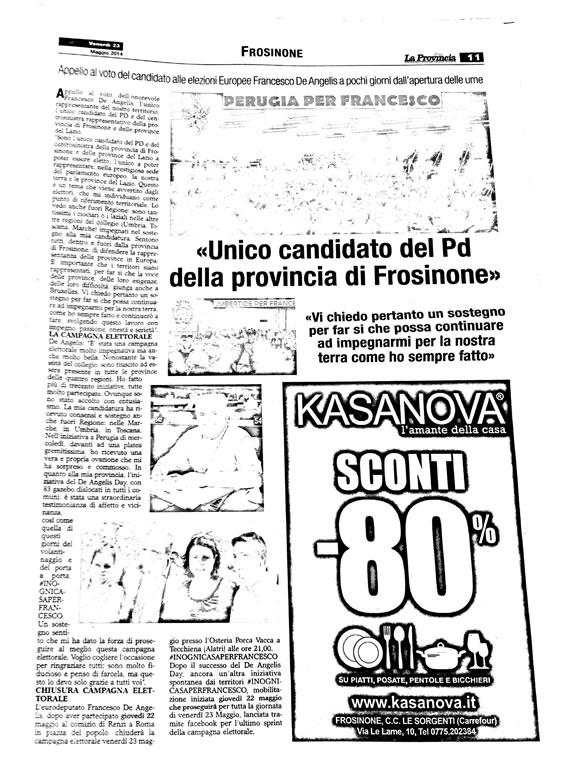 articolo_23-05-2014_03
