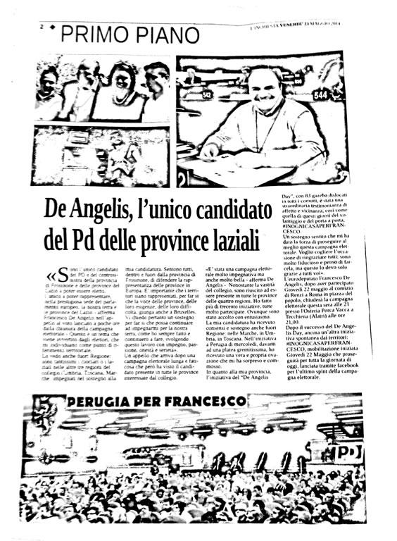 articolo_23-05-2014_04
