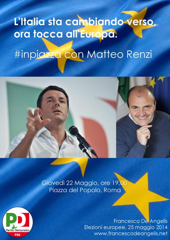 in_piazza_con_matteo_renzi