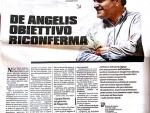 articolo_23-05-2014_01