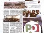 articolo_23-05-2014_02