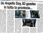 de_angelis_day_01