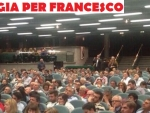 perugia_per_francesco