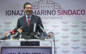 ignazio_marino_sindaco