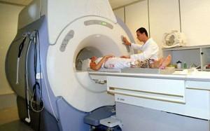 tecnico_radiologia