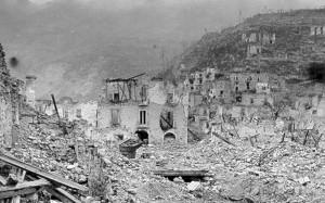 montecassino_1944