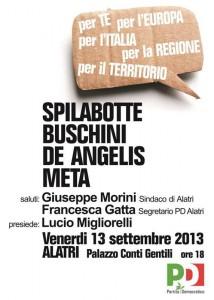 per_te_per_l_europa_per_l_italia_per_la_regione_per_il_territorio-manifesto