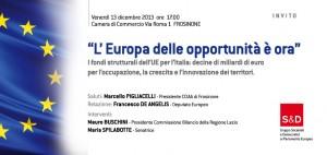 invito_l_europa_delle_opportunita_e_ora
